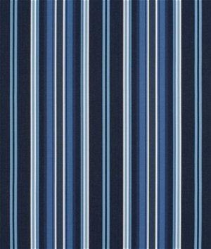 Ralph Lauren Beach Chair Stripe Marine Fabric