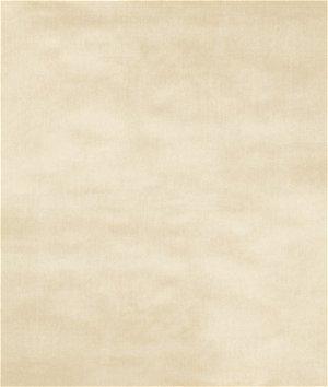 Ralph Lauren Palace Silk Velvet Cream Fabric