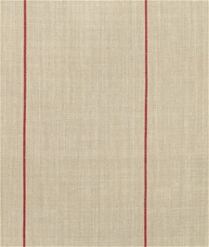 Ralph Lauren Ice House Stripe Barn Fabric