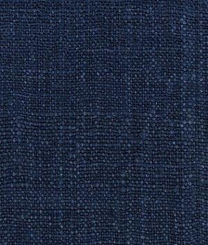 Ralph Lauren Bridport Silk Midnight Fabric