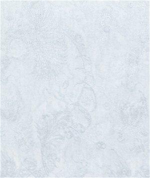 Ralph Lauren Chambly Damask Dream Fabric