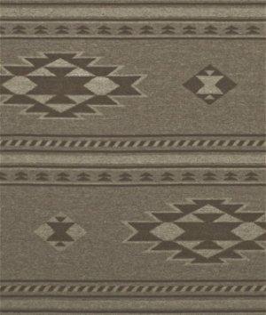 Ralph Lauren Manitou Falcon Fabric