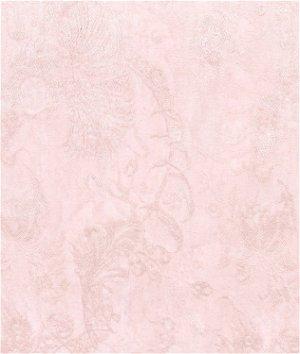 Ralph Lauren Chambly Damask Pale Blush Fabric