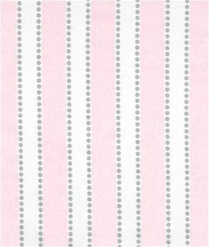 Premier Prints Lulu Bella/Storm Twill Fabric