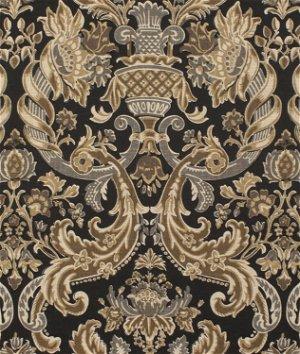 Portfolio Lutron Mahogony Fabric
