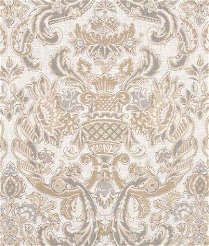 Portfolio Lutron Sandlewood Fabric