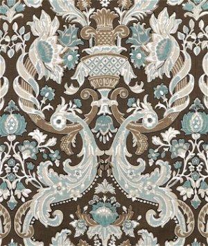 Portfolio Lutron Storm Fabric