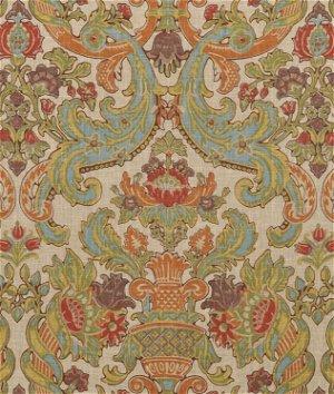 Portfolio Lutron Vintage Fabric
