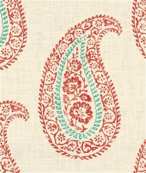 Kravet MADIRA.913 Madira Coral Fabric