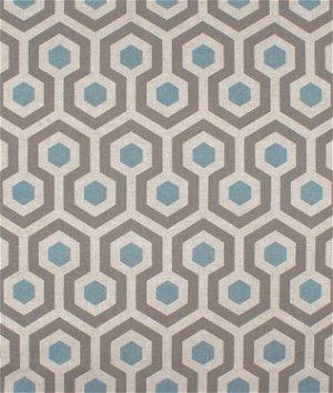 Premier Prints Magna Cadet Linen Fabric