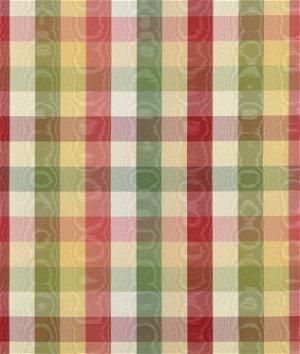 Richloom Malaga Orchard Fabric
