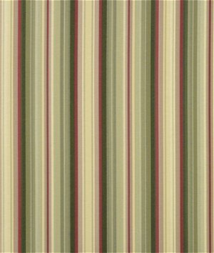 Swavelle / Mill Creek Mateo Basil Fabric