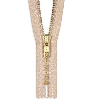 "12"" YKK Upholstery Zipper - #5 (Closed End)"