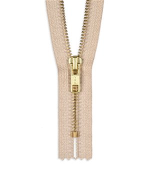 "54"" YKK Upholstery Zipper - #5 (Closed End)"