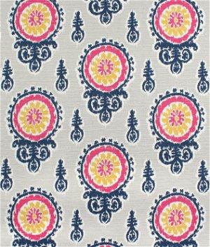 Premier Prints Michelle Nina Birch Fabric