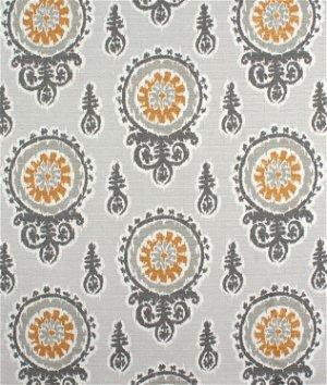 Premier Prints Michelle Nova Birch Fabric