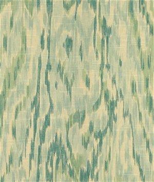 Kravet MIRAJ.1635 Fabric