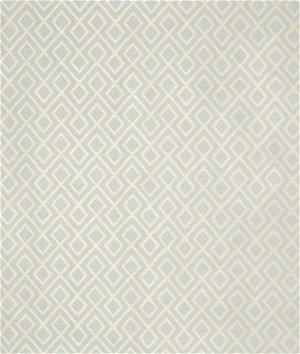 Richloom Morton Pearl Fabric