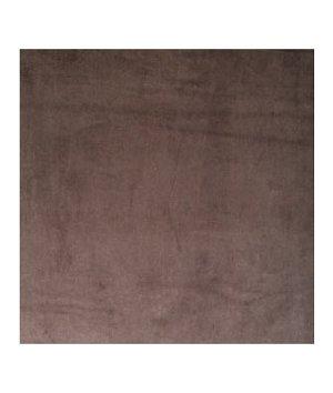 Kravet MURANO.22 Fabric