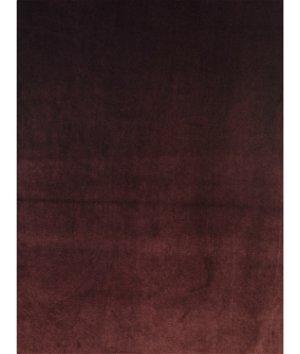 Kravet MURANO.32 Fabric