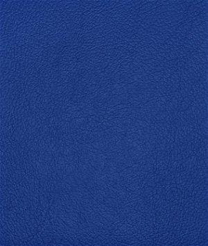 Spradling Navigator Soft Blue Ribbon Vinyl