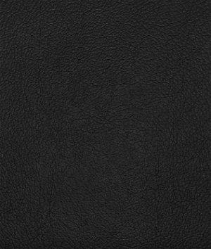 Spradling Navigator Soft Blackbeard Vinyl