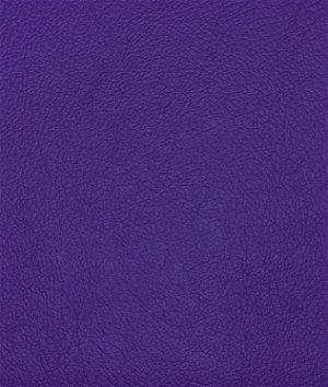 Spradling Navigator Soft Purple Passion Vinyl