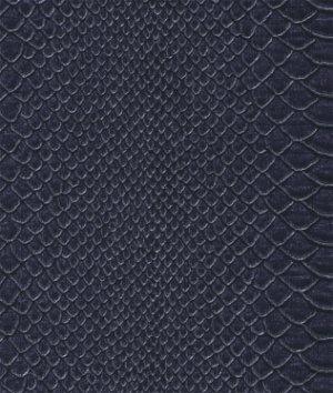 Kravet NILE.10 Nile Amethyst Fabric