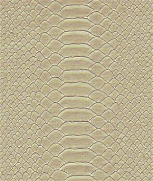 Kravet NILE.114 Nile Gilt Fabric
