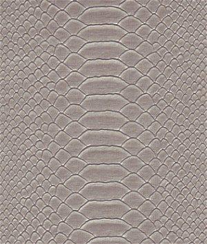 Kravet NILE.11 Nile Silver Fabric