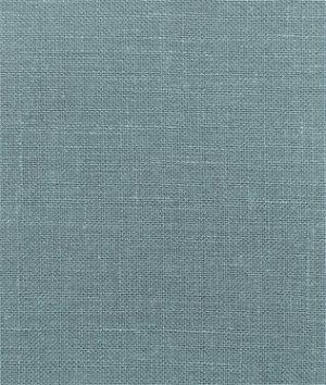 Bluestone Irish Linen Fabric