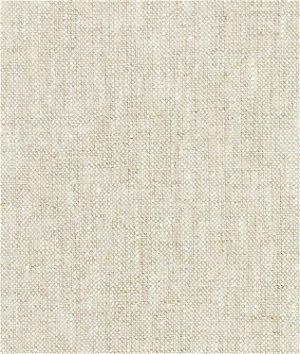 Oatmeal Irish Linen Fabric