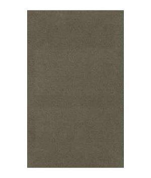 Kravet NOVASUEDE.303 Fabric