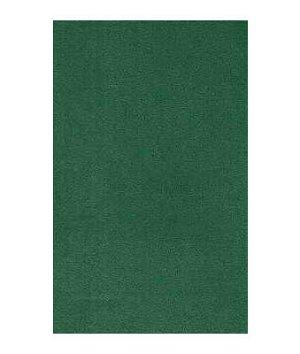 Kravet NOVASUEDE.33 Fabric