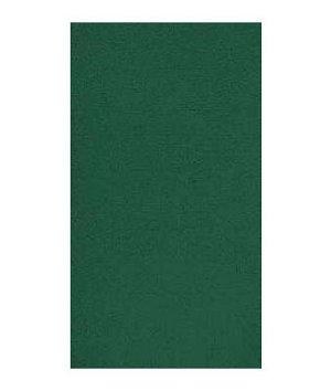 Kravet NOVASUEDE.353 Fabric