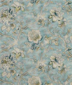 Braemore Odessa Mist Fabric
