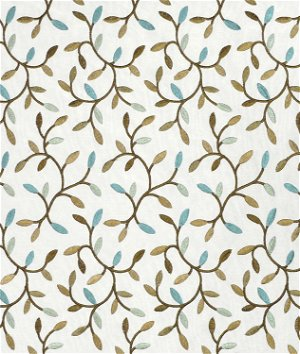 Bravo Odienne Mineral Fabric