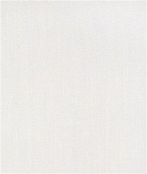 14.7 Oz Ivory Belgian Linen Fabric