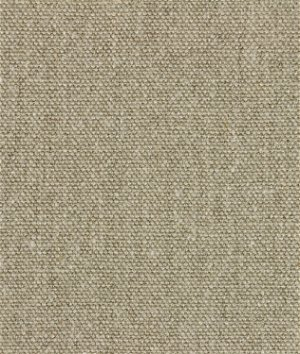 14.7 Oz Natural Belgian Linen Fabric