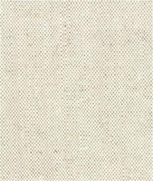 14.7 Oz Oatmeal Belgian Linen Fabric