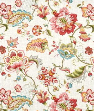 P. Kaufmann Ophelia Blossom Fabric
