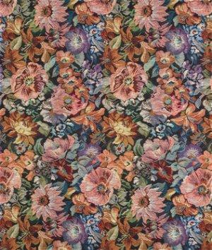 RK Classics Graff Floral Fabric