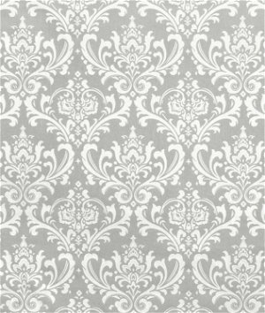 Premier Prints Ozbourne Storm Twill Fabric