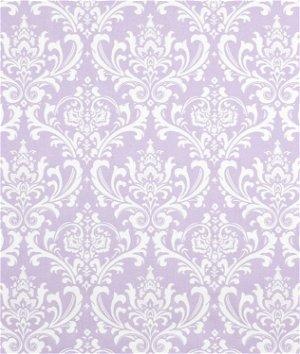 Premier Prints Ozbourne Wisteria Twill Fabric
