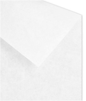Pellon #806 Stitch-N-Tear Sew-In Interfacing