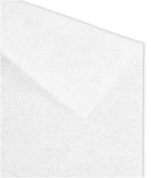 Pellon #988 Sew-In Low Loft Fleece