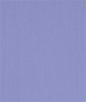 5 Oz Ceil Blue Poly Cotton Poplin Fabric
