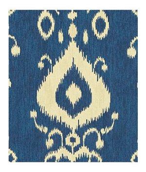 Kravet PANTAN.516 Fabric