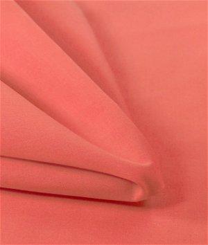 Basic Quilt Fabric