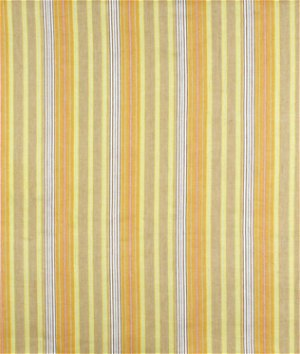 Berkshire Hill Soliel Ticking Fabric